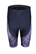 3D Padded Cycling Shorts Men Bike Biking Shorts Outdoor Sports Bicycle Pants