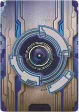 Android: Netrunner - Spin Cycle -  Pick Card Android: Netrunner LCG