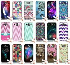 For LG Optimus G Pro E980 TPU Rubber Gel Silicone Cover Phone Protector Case