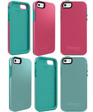 Otterbox Symmetry Case Iphone 5s/5
