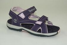 Timberland Sandals MAD RIVER 2-Strap Size 31 - 34 Childrens Shoes 3872R NEW