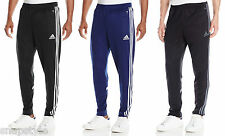 New Men's ADIDAS CONDIVO 14 Slim Soccer Training Pant Climacool All Colors Sizes