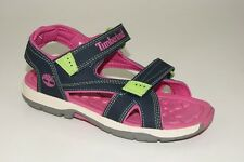 Timberland Sandals MAD RIVER 2-Strap Size 31 - 34 childrens shoes new