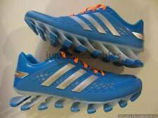 NEW Adidas Springblade womens running shoes D66216 drive razor blue 7 - 10 US