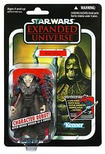 """STAR WARS The Vintage Collection__NOM ANOR 3.75 """" action figure__Character Debut"""