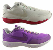 NIKE FREE XT EVERYDAY FIT+ WOMENS LIGHTWEIGHT SHOES/RUNNERS/SNEAKERS/TRAINERS
