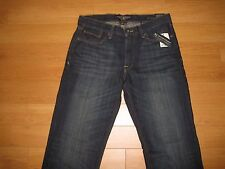 NWT Lucky Brand 361 Vintage Straight Jeans