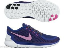WOMENS NIKE FREE 5.0 LADIES RUNNING/SNEAKERS/FITNESS/TRAINING/TRAINING SHOES