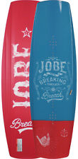 JOBE BREACH WAKEBOARD - AVAILABLE AS 135cm, 139cm & 143cm