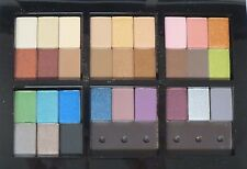 Mary Kay's Mineral Eye Color - Shimmer & Matte Long-Lasting Shades!!