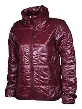 Nike Ladies Pitch Padded Jacket Warm light weight water resistant Winter Jacket