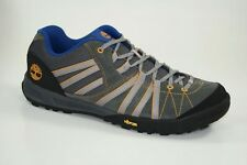 Timberland Hiking shoes GANSETT Sneakers trainers Size 40 - 49 US 7,5-14 Men's