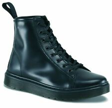 Original Doc Dr Martens 8-hole Boots Mayer Black 15121001