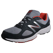 New Balance Mens 550 Running Shoes Fitness Gym Trainers Grey AUTHENTIC