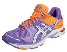 Womens ASICS GEL- DS TRAINER 17 Running Cushioning System Trainers T262N 36