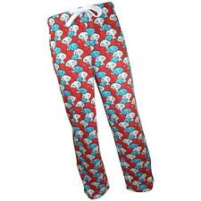 Family Guy - Stewie Lounge Pants / Pyjama Bottoms - New & Official With Tag