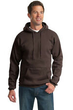 Port & Company® - Ultimate Pullover Hooded Sweatshirt. PC90H