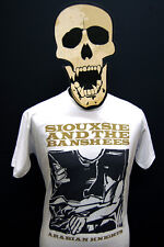 Siouxsie And The Banshees - Arabian Knights - T-Shirt