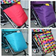 UNIVERSAL BABY FOOTMUFF/COSY TOES/WARMER For BUGGY PUSCHAIR STROLLER PRAM
