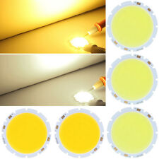 LED Chip 3W 5W 7W 9W 10W SMD High Power LED COB Lamp Bulb Bead For Flood Lights