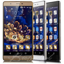 "6"" Touch Cell phone Unlocked Quad Core Android 5.1 Smartphone 1+8GB 3G For AT&T"