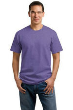 Port & Company® - 5.4-oz 100% Cotton T-Shirt. PC54 Mens