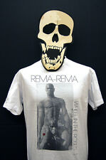 Rema Rema - Wheel In The Roses - T-Shirt