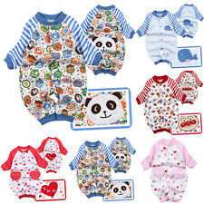 One piece Newborn girl Romper Baby clothes Infant Girls Outfit Clothes Well Sold