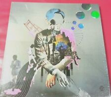 SHINEE 3rd Album Chapter 2 Why So Serious? The misconceptions of me : CD+Poster