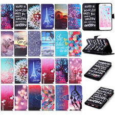 Luxury -YX Wallet Leather Case Cover For Apple iPhone 6S Plus 4S 5S 5C Touch 5/6