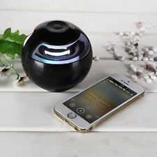 Portable Mini Bluetooth Wireless Speaker Super Bass For iPhone Samsung Tablet PC