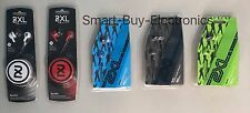 Brand New Skullcandy 2XL Earbuds Spoke Headphones Ambient Reduction 10mm Driver