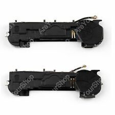 Loud Speaker Ringer Buzzer + Antenna Flex Cable Assembly For Iphone 4 4G 4S
