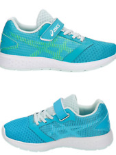 NEW Asics pre Contend 4 PS boys Running Shoes from The Village Sport