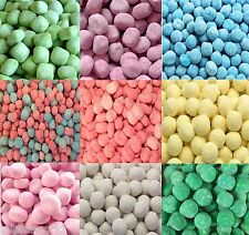 CHEWY BON BONS 'ALL FLAVOURS' RETRO CLASSIC PARTY SWEETS AND CANDY WHOLSALE