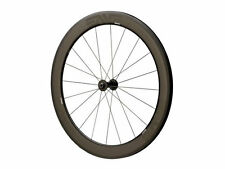 Enve SES 6.7 Carbon Clincher Wheelset
