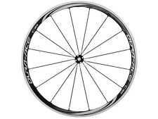 Shimano Dura-Ace WH-9000 C35-CL Clincher Front Wheel
