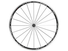 Fulcrum Racing 5 LG CX Cyclocross Clincher Wheelset