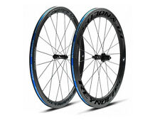Reynolds Assault/Strike Combo Carbon Clincher Wheelset