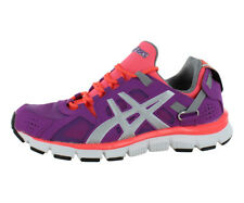 Asics Gel-Synthesis Training Women's Shoes Size