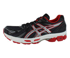 Asics Gel-Exalt Running Men's Shoes Size
