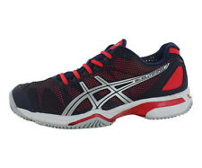 Asics Gel-Solution Speed Clay Tennis Women's Shoes Size