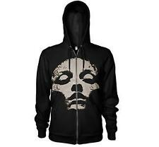 "New Music Record Converge ""Jane Doe"" Zip Hood"