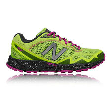 New Balance WT910v2 Womens Trail Outdoors Running Sports Shoes Trainers