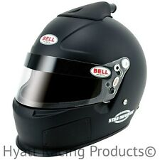 Bell Star Infusion Auto Racing Helmet SA2010 & FIA8858 - All Sizes & Colors