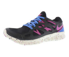 Nike Free Run 2 Ext Women's Shoes Size