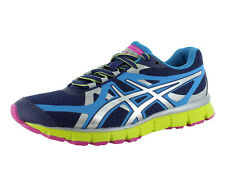 Asics Gel-Extreme33 Running Women's Shoes Size
