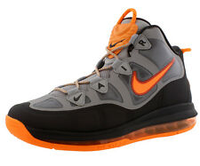 Nike Air Max Uptempo Fuse 360 Basketball Men Shoe Size