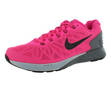 Nike Lunar Glide 6 Women's Shoes Size