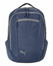 PUMA Soccer - STEALTH 2.0 Padded Laptop Backpack, GYM, School Pack, Sport Bags